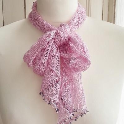 Minna scarf